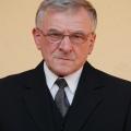 sad-cechowy-kolezenski